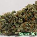 Ghost OG